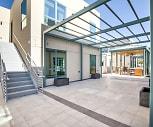 Building, 2300 Wilshire
