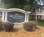 Breckenridge Apartments, Morrow, GA