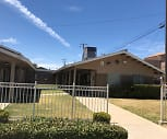 Adelante Vista, Bessie Owens Primary School, Bakersfield, CA