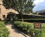 Victoria Gardens, Yeshiva Shaar Ephraim, Monsey, NY
