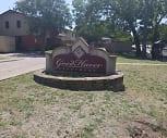 Good Haven Apartments, 75203, TX
