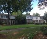 Hollow Run Apartments, 07652, NJ