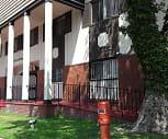 Rosecrans Villa, East Hawthorne, Hawthorne, CA