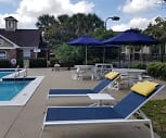 Laguna Place, Kissimmee, FL