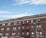 Clinton Avenue Rentals, 07112, NJ