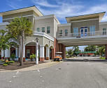 Monarch 544 - Per Bed Leases, Cherry Grove, SC