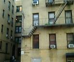 Reckenridge Arms, 10467, NY