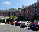 Avondale Park Apartments, 20017, DC