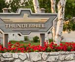 Thunderhill Estates, Sturgeon Bay, WI
