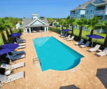 Villas At Dames Point Crossing, Jacksonville, FL