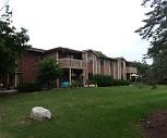 Whitman Place Apartments, 53066, WI