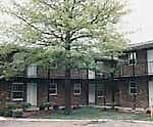 Colonial Apartments, 63074, MO