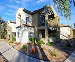 Margarita Summit Apartments, Fallbrook, CA