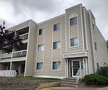 River Ridge Apartments, Albertville, MN