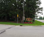 Country View North Apartments, 49424, MI