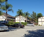 Santa Rosa Mountain Villas, Lakeside High School, Lake Elsinore, CA