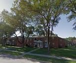 Legacy Apartments, 64131, MO