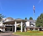 Sheldon Oaks, City Central, Eugene, OR