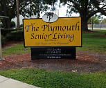 Plymouth, The, Orlando, FL