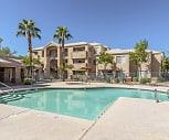 The Village at Sun Valley, East Mesa, Mesa, AZ