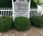 Cherry Grove Apartments, Rock Hill, SC