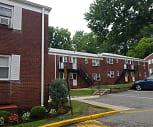 Shaler Village, 07650, NJ