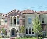 Primrose at Monticello Park, Longfellow Middle School, San Antonio, TX