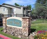 Aspen Park, Elk Grove, CA