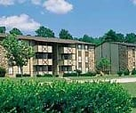 The Abbey At Oak Ridge, Homewood, AL
