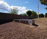 Copper Ridge Apartments, 86409, AZ