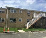 Woodcrest Apartments, 08330, NJ