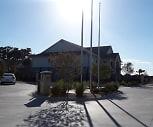 Glenoak Apartments, Doyle, TX