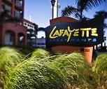Lafayette Plaza, Pinewood, FL