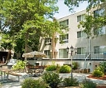 Allegro Apartments, Grandview, Edina, MN