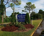 Sterling Point Apartment Homes, Anniston, AL