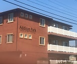 Addysin Park Apartments, Chula Vista, CA