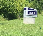Campus Edge, Silver Point, TN