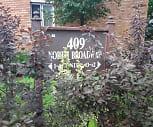409 N Broadway, Yonkers, NY
