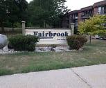 Fairbrook Apartments, 49428, MI