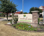 Country Lane Seniors, Downtown Waxahachie, Waxahachie, TX