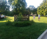 Owensville Commons, 45176, OH