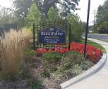 Brightview Senior Living, 22003, VA