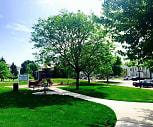 Stonebrook I & II LDHA LLC, Creston, Grand Rapids, MI