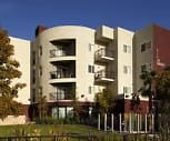 Main Image, Villas Las Americas