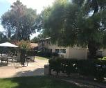 Cranbrook Apartments, Davis, CA