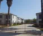FAME Manor, Hyde Park, Los Angeles, CA