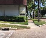 Forest Townhomes, Stevens Elementary School, Houston, TX