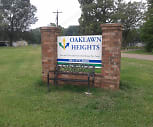 Oaklawn Heights, Brighton Village, Brighton, TN