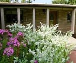 Saint Simeons Senior Community, Owasso, OK