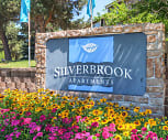 Silverbrook Apartments, Community College of Denver, CO